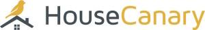 house_canary-logo copy