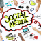 Simplifying Your Social Media Success