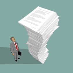 Making Sense of the CFPB's 900-Page Mortgage Servicing Rule
