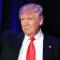 Trump's Mortgage Nation
