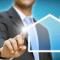 Ellie Mae Webinar - Digital Transformation for Lenders