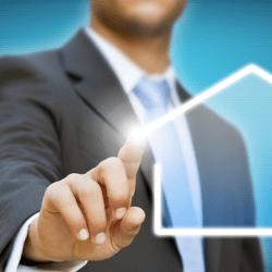 Digital Transformation for Lenders