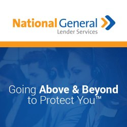 National General - Claims Handling