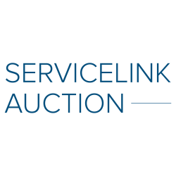 ServiceLink: Auction Services and Default Services — A Mortgage Industry Love Story