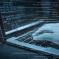 The Dangers of Lending in a Digital World