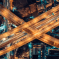 The LOS and Fintech at a Crossroads