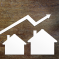 Top Three Ways Lenders Can Increase Originations