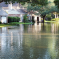 Are You Prepared for a Surge in Mortgage Delinquencies?