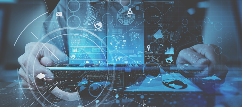 Leading Digital Transformation in Marketing